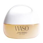 Shiseido Waso Clear Mega-hydrating Cream 50 ml