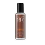 American Crew Tech Series Boost Spray 200 ml