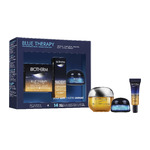 Biotherm Blue Therapy set 3