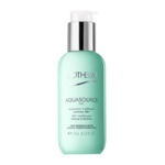 Biotherm Aquasource hydraterende gel 125 ml