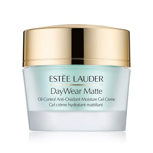 Estee Lauder DayWear Matte 50 ml