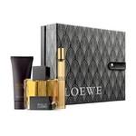 Loewe Solo Loewe Gift set