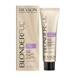 Revlon Blonderful 5' Soft Toning Cream 50 ml 9.01