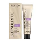 Revlon Blonderful 5' Soft Toning Cream 50 ml