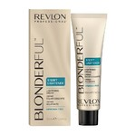 Revlon Blonderful 5' Soft Lightening Cream 50 ml