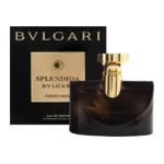Bvlgari Splendida Jasmin Noir Eau de parfum 100 ml
