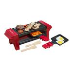 Bestron AGR102 Raclette grill