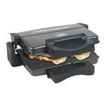 Bestron ACG2000 Maxi grill