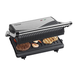 Bestron APG150 Panini grill