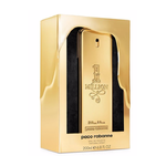 Paco Rabanne 1 Million Eau de toilette Limited edition