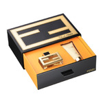 Fendi Fan Di Fendi Gift set