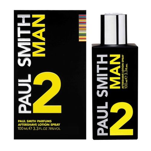 Paul Smith Man 2 After shave lotion 100 ml