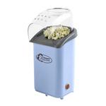 Bestron APC1003 Popcornmaker