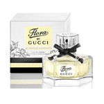 Gucci Flora Glorious Mandarin eau de toilette 50 ml