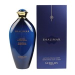 Guerlain Shalimar Body milk