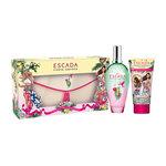 Escada Fiesta Carioca gift set