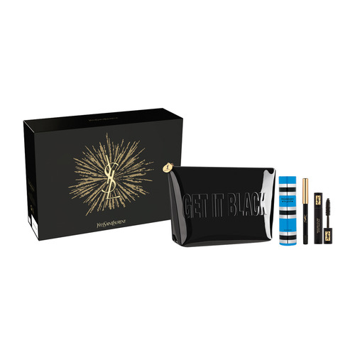 Yves Saint Laurent Rive Gauche Gift set