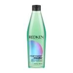 Redken Clean Maniac Micellar shampoo