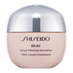 Shiseido Ibuki Smart Filtering Smoother 20 ml