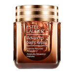 Estee Lauder Advanced Night Repair Intensive Recovery Ampoules 30 ml