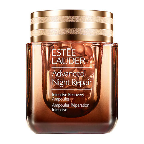 Afbeelding van Estee Lauder Advanced Night Repair Intensive Recovery Ampoules 30 ml