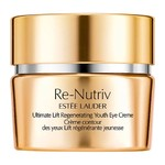Estee Lauder Re-nutriv Ultimate Lift Regenerating Youth Eye Creme 15 ml