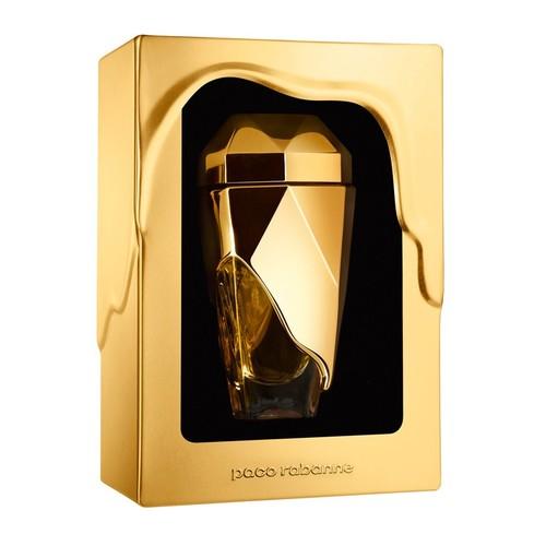 Paco Rabanne Lady Million Eau de parfum Collectors edition 80 ml
