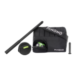 Panono 360° Ball camera set