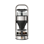 Philips HD5413/00 Cafe Gourmet