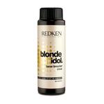 Blonde Idol Base Breaker 30 ml