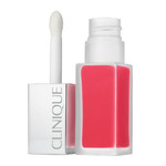 Clinique Pop Lip Colour + Primer 6 ml Ripe Pop