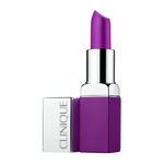Clinique Pop Matte Lip Colour + Primer 3,9 gram