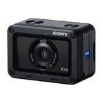Sony Cybershot 4K DSC-RX0