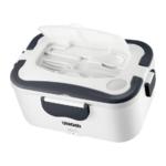 Unold 58850 elektronische lunchbox