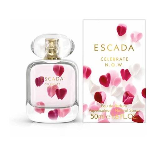 Afbeelding van Escada Celebrate N.O.W Eau de parfum 30 ml