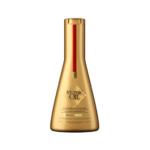 L'oreal Mythic Oil Conditioner Balm 200 ml