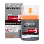 L'Oreal Men Expert Vita Lift 5 Anti-Aging 50 ml