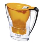 BWT 815074 Penguin Fresh oranje