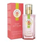 Roger & Gallet Fleur De Figuier Intense Eau de parfum 50 ml