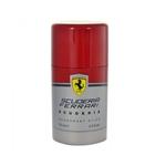 Ferrari Scuderia Deodorant stick