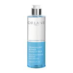 Orlane Dual Phase Makeup Remover Face And Eyes 200 ml
