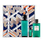 Hermes Eau D'orange Verte Gift set