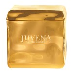 Juvena Master Caviar Body Butter 200 ml