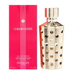 Guerlain Champs Elysees eau de parfum refillable 50 ml
