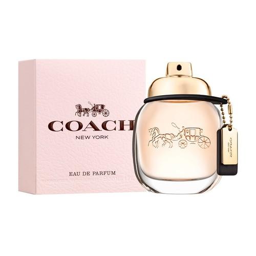 Afbeelding van Coach eau de parfum 50 ml