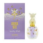 Anna Sui Lucky Wish eau de toilette 75 ml