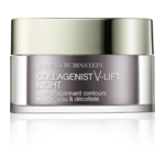 Helena Rubenstein Collagenist V-lift Night Cream 50 ml
