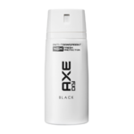 Axe Dry Black 150 ml
