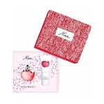 Nina Ricci Nina Gift set