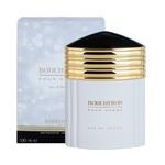 Boucheron Homme Collectors Edition eau de parfum 100 ml